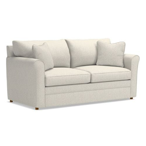 Clearance Sleeper Sofa Full Size Sofas Lazy Boy Queen ...