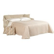 Madeline Premier Supreme Comfort™ Queen Sleep Sofa
