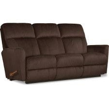 Odon Reclina-Way® Full Reclining Sofa