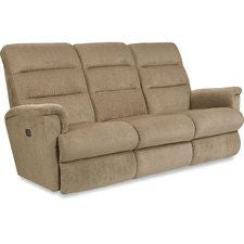 Tripoli PowerReclineXRw™ Full Reclining Sofa