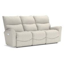 Rowan Power Wall Reclining Sofa