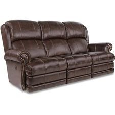 Kirkwood PowerReclineXRw™ Full Reclining Sofa