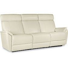 Beckett PowerReclineXRw™ Full Reclining Sofa