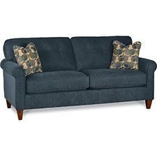 Laurel Premier Sofa ...