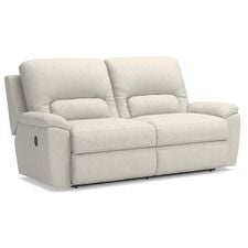 Charger Reclining 2 Seat Sofa