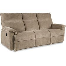 Jay La-Z-Time Full Reclining Sofa