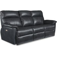 Jay PowerRecline™ La-Z-Time Full Reclining Sofa