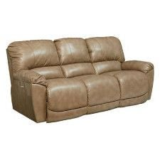 Tyler PowerRecline La-Z-Time® Full Reclining Sofa