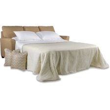 Jade Surpreme Comfort Queen Sleep Sofa