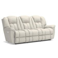 Maverick PowerReclineXRw™ Full Reclining Sofa