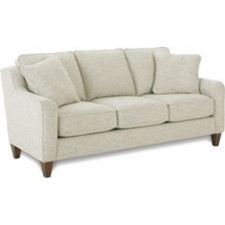 Brass Nail Head Trim Sofas | La-Z-Boy