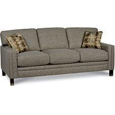 Uptown Premier Sofa