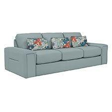 Structure Premier Sofa