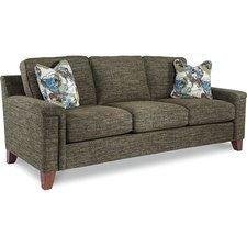 Beautiful Hazel Premier Sofa ...