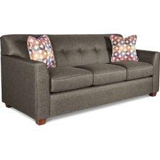 Dixie Premier Sofa ...
