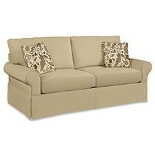 Beacon Hill Premier Sofa