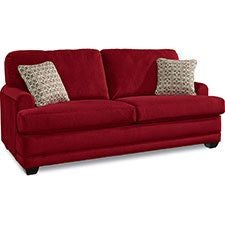 Rachel Premier Supreme Comfort™ Queen Sleep Sofa