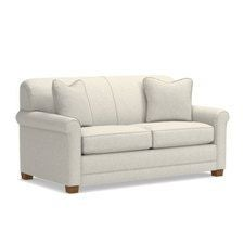 Amanda Premier Supreme Comfort™ Full Sleep Sofa