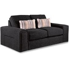Structure Premier Apartment-Size Sofa