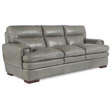 JAKE Sofa