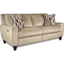 Edie duo™ Reclining 2 Seat Sofa