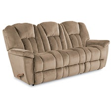 product thumbnail  sc 1 st  La-Z-Boy & Maverick Reclina-Way® Full Reclining Sofa islam-shia.org
