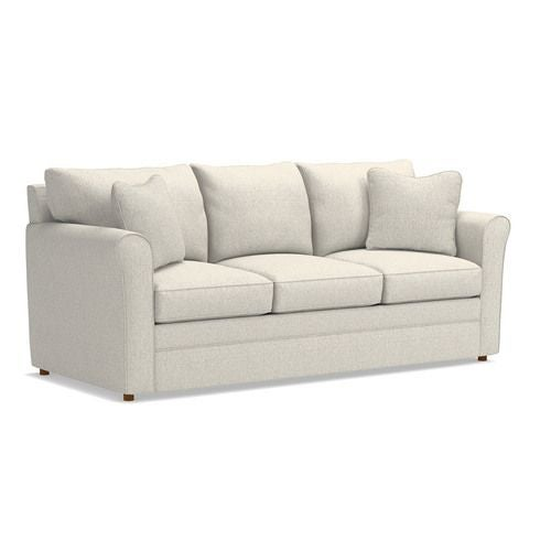 Prime Leah Queen Sleep Sofa Alphanode Cool Chair Designs And Ideas Alphanodeonline