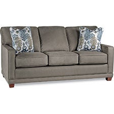 diaries kennedy sleeper carleti com lazy of la sofa dimensions granite sectional ideas likeable reviews boy z