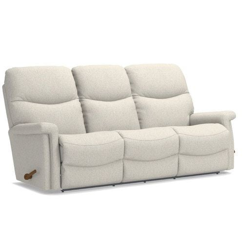 Pleasant Baylor Wall Reclining Sofa La Z Boy Gmtry Best Dining Table And Chair Ideas Images Gmtryco