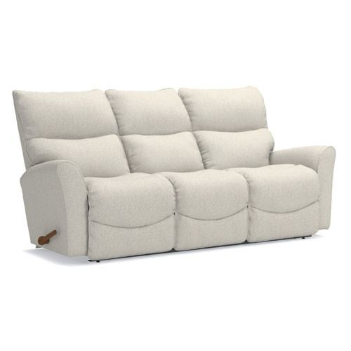 Rowan Wall Reclining Sofa La Z Boy
