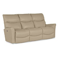 Rowan PowerReclineXRw™ Full Reclining Sofa