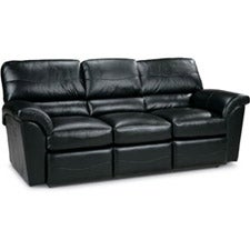 product thumbnail  sc 1 st  La-Z-Boy & Reese PowerRecline La-Z-Time® Full Reclining Sofa islam-shia.org