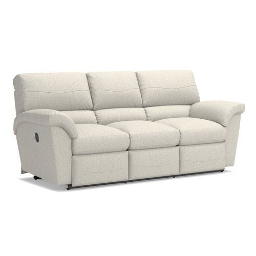 reese la z time full reclining sofa