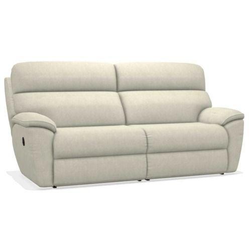 Roman Reclining 2-seat Sofa | La-Z-Boy
