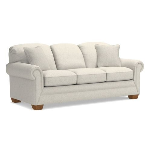 Terrific Mackenzie Sofa Unemploymentrelief Wooden Chair Designs For Living Room Unemploymentrelieforg