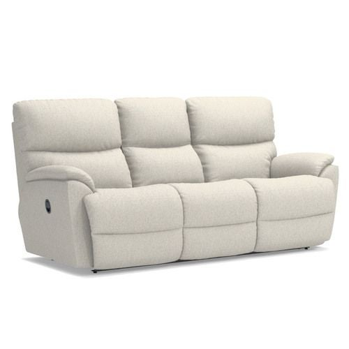 Trouper Reclining Sofa La Z Boy