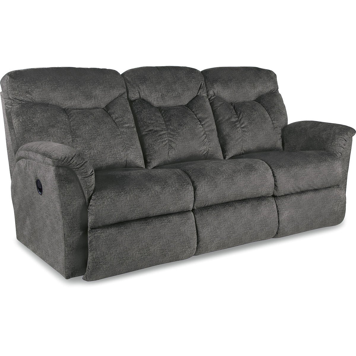 Lazy Boy Recliner Sofa Fortune La Z Time Full Reclining Sofa Thesofa