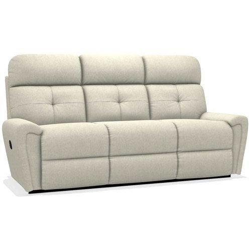 Douglas Reclining Sofa