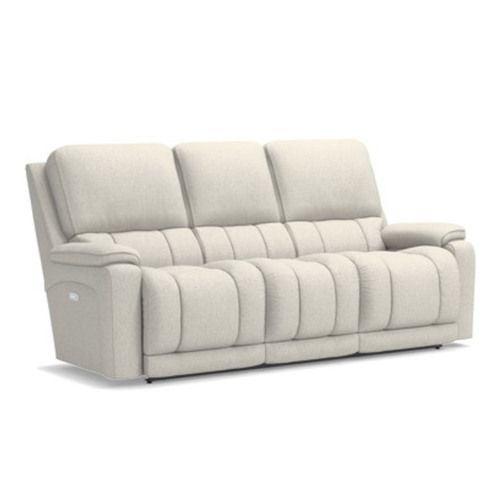 Greyson Power Reclining Sofa | La-Z-Boy