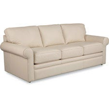 Collins Premier Sofa. Charming Lazy Boy ...