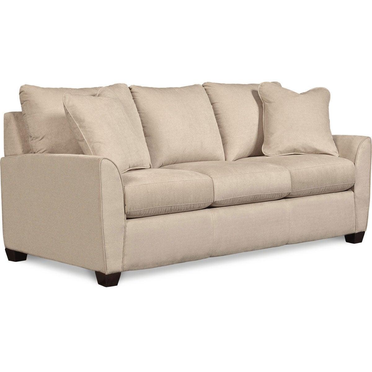 amy premier supreme comfort u2122 queen sleep sofa