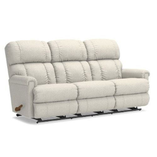 Pinnacle Wall Reclining Sofa La Z Boy
