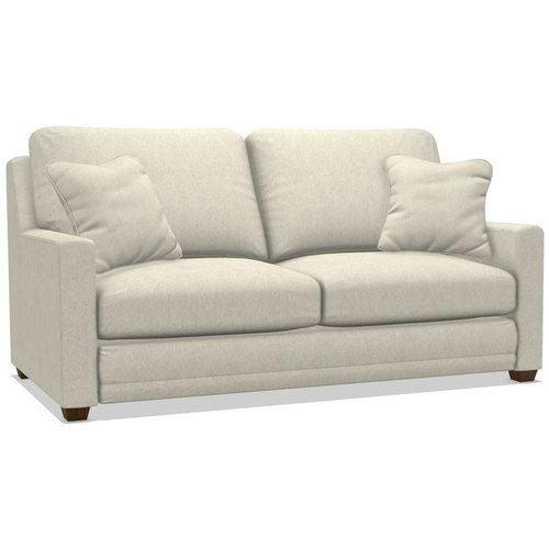 Amazing Twilight Full Sleep Sofa Pdpeps Interior Chair Design Pdpepsorg