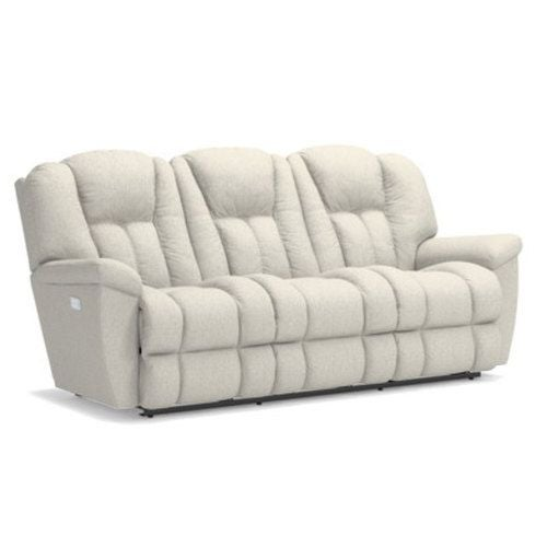 Super Maverick Power Wall Reclining Sofa Squirreltailoven Fun Painted Chair Ideas Images Squirreltailovenorg