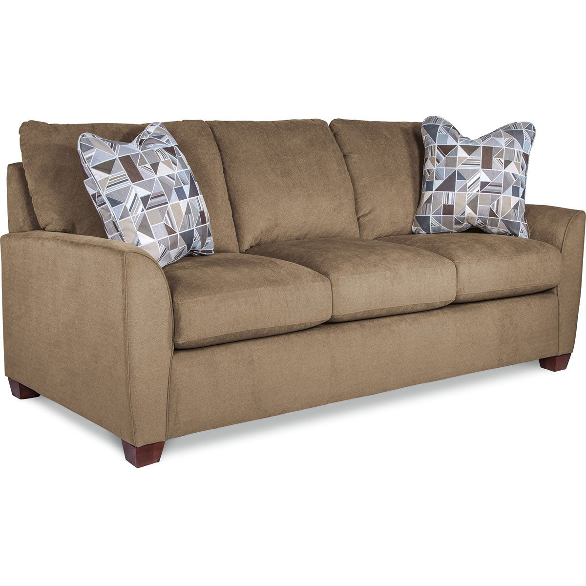 Amy premier sofa for Divan furniture