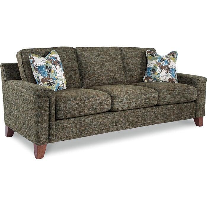 100 Lazy Boy Sofa And Loveseat Hazel Premier
