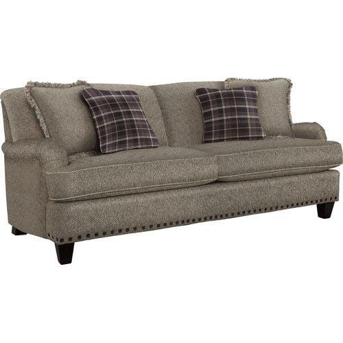 York LaZBoy Premier Sofa