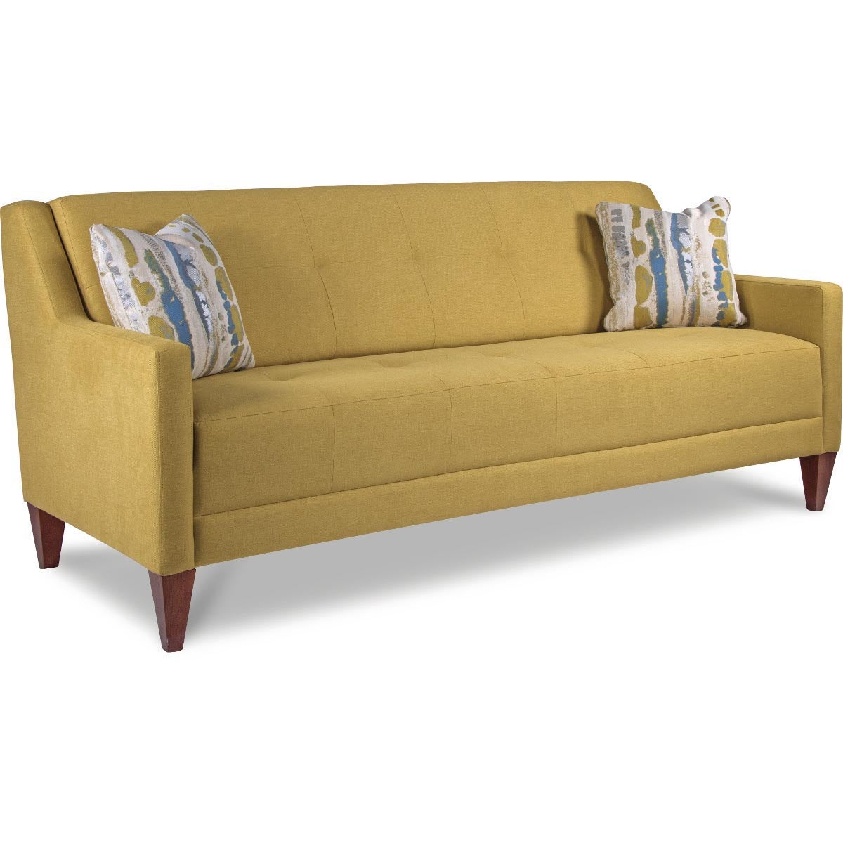 Verve premier sofa for Divan furniture