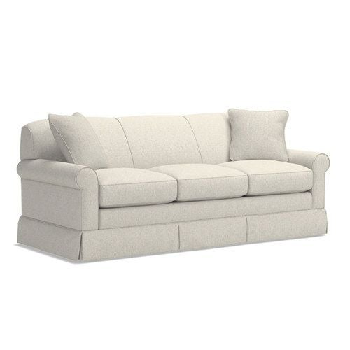 Sectional Sofas At Jcpenney: Madeline Sofa Jcpenney Signature Design By Ashley Madeline