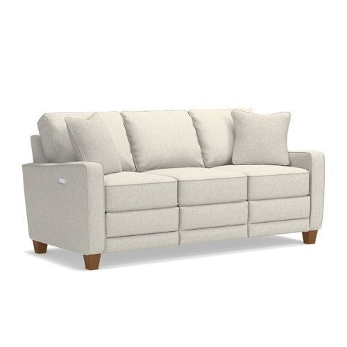 Makenna Duo 174 Reclining Sofa La Z Boy